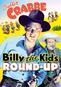 Billy The Kid's Roundup