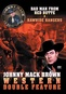Johnny Mack Brown Western Collection Volume 1: Bad Man of Red Butte / Rawhide Rangers)