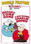 Snoopy, Come Home / A Boy Named Charlie Brown